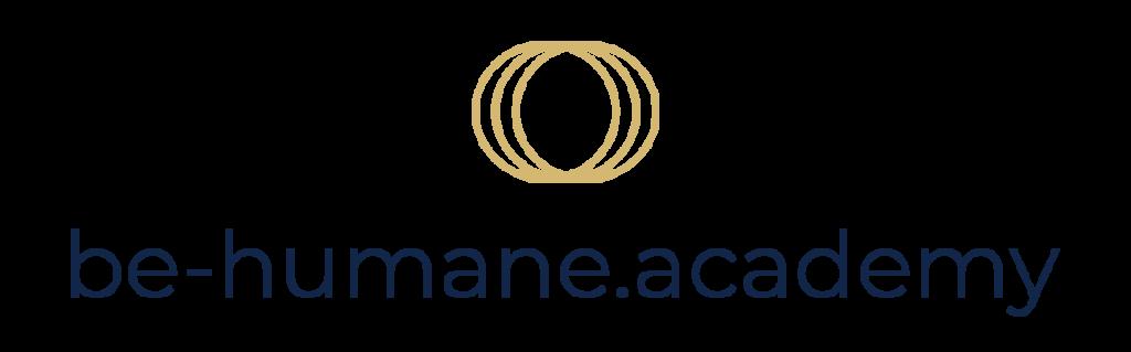 be-humane-academy-logo